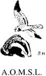AOMSL-logo