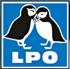 LPO-rapaces