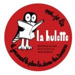 LaHulotte