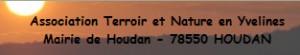 Terroirenature78-