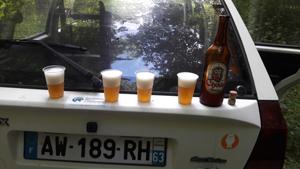 bière-lachoue