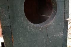 hulotte-stloup-sc-11042010-15